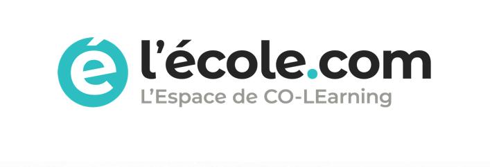 L-ecole.com