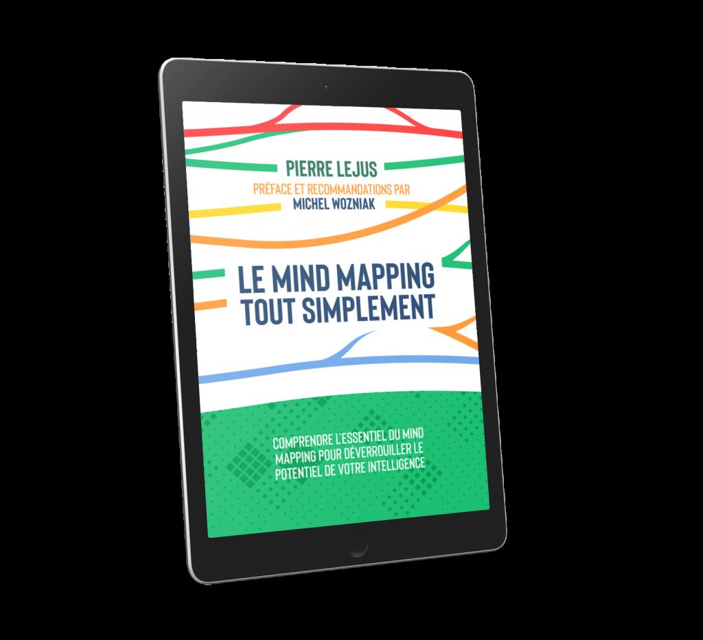 ebook mindmapping